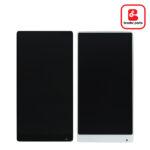 LCD Xiaomi MI Mix