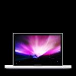 "MacBook Pro 13"" Unibody"