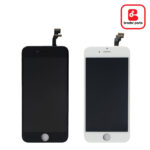 Lcd Touchscreen iPhone 6