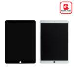 Lcd Touchscreen iPad Air 3