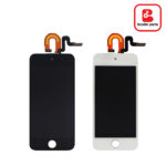 LCD iPod Touch 5 / 6