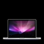 "Macbook Pro 15"" Unibody"
