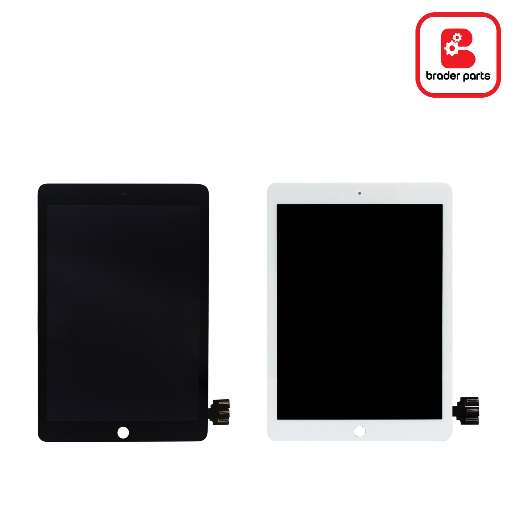 "Lcd Touchscreen iPad Pro 9.7"""