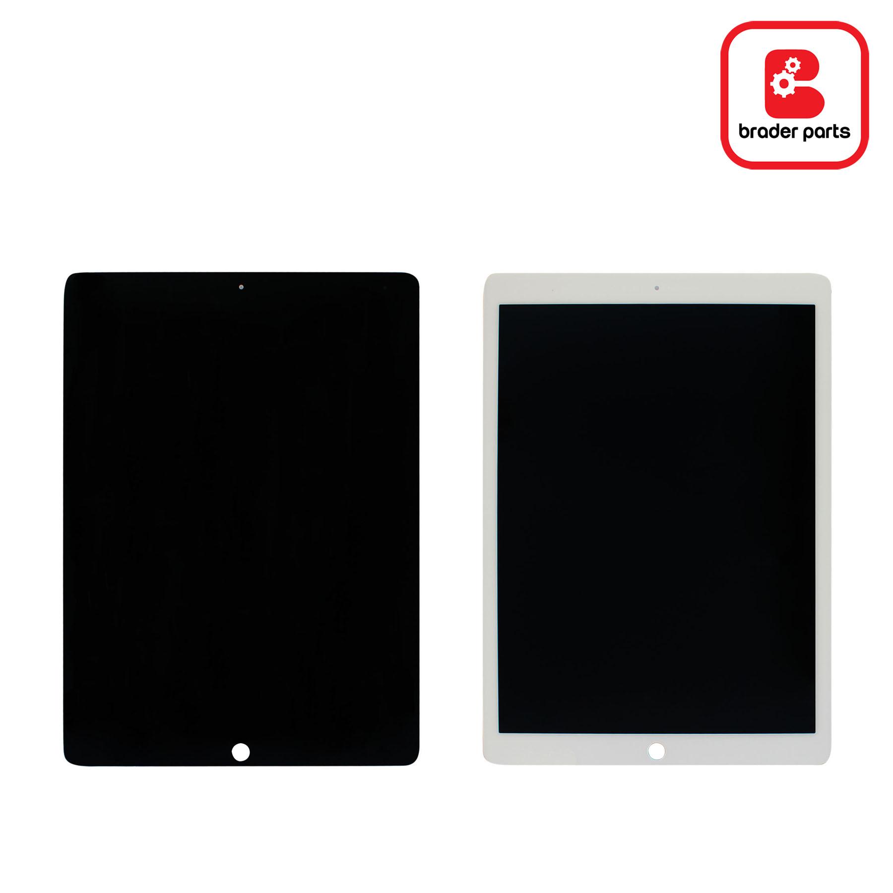 "Lcd Touchscreen iPad Pro 12.9"" Gen 2"