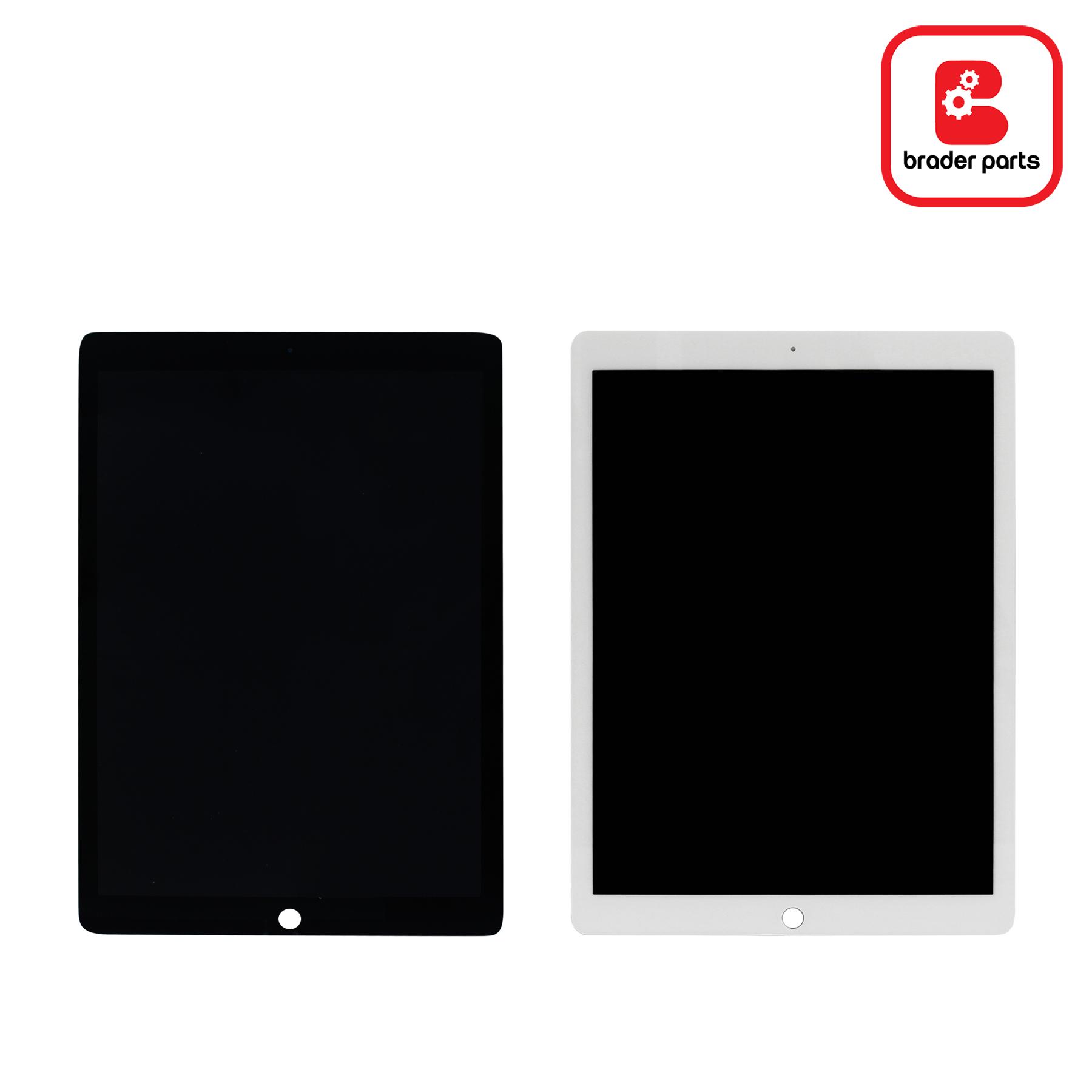 "Lcd Touchscreen iPad Pro 12.9"" Gen 1"