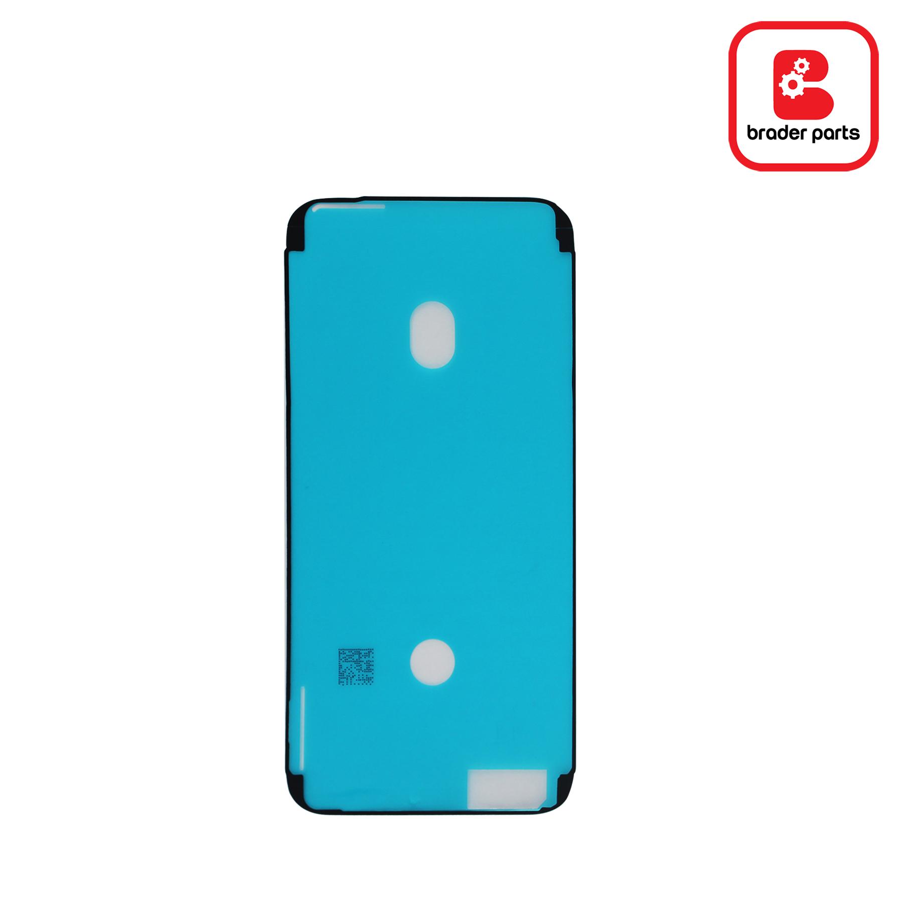 Adhesive Baterai Iphone 6G /Iphone 6S
