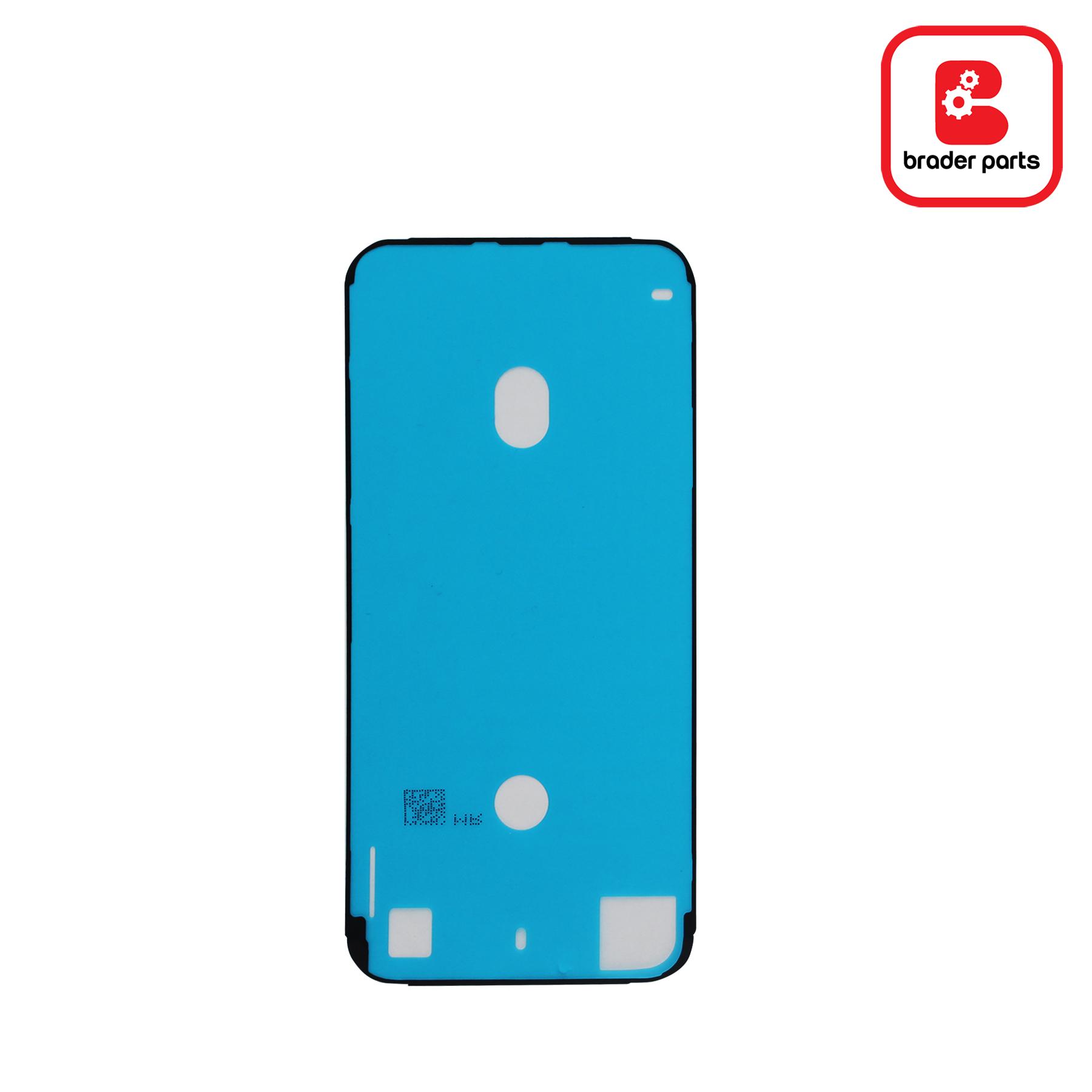 Adhesive Lcd Iphone 7G