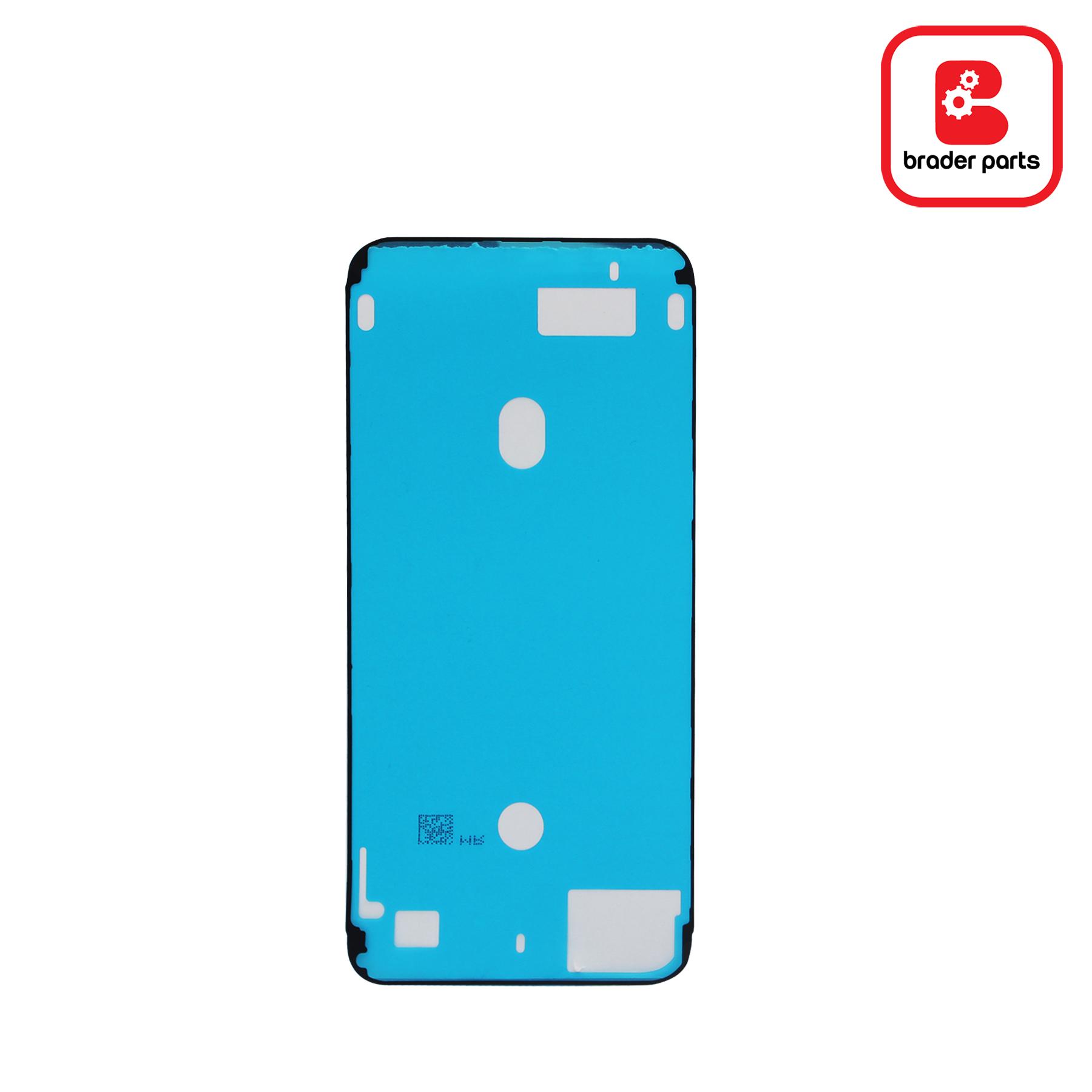 Adhesive Lcd Iphone 7P