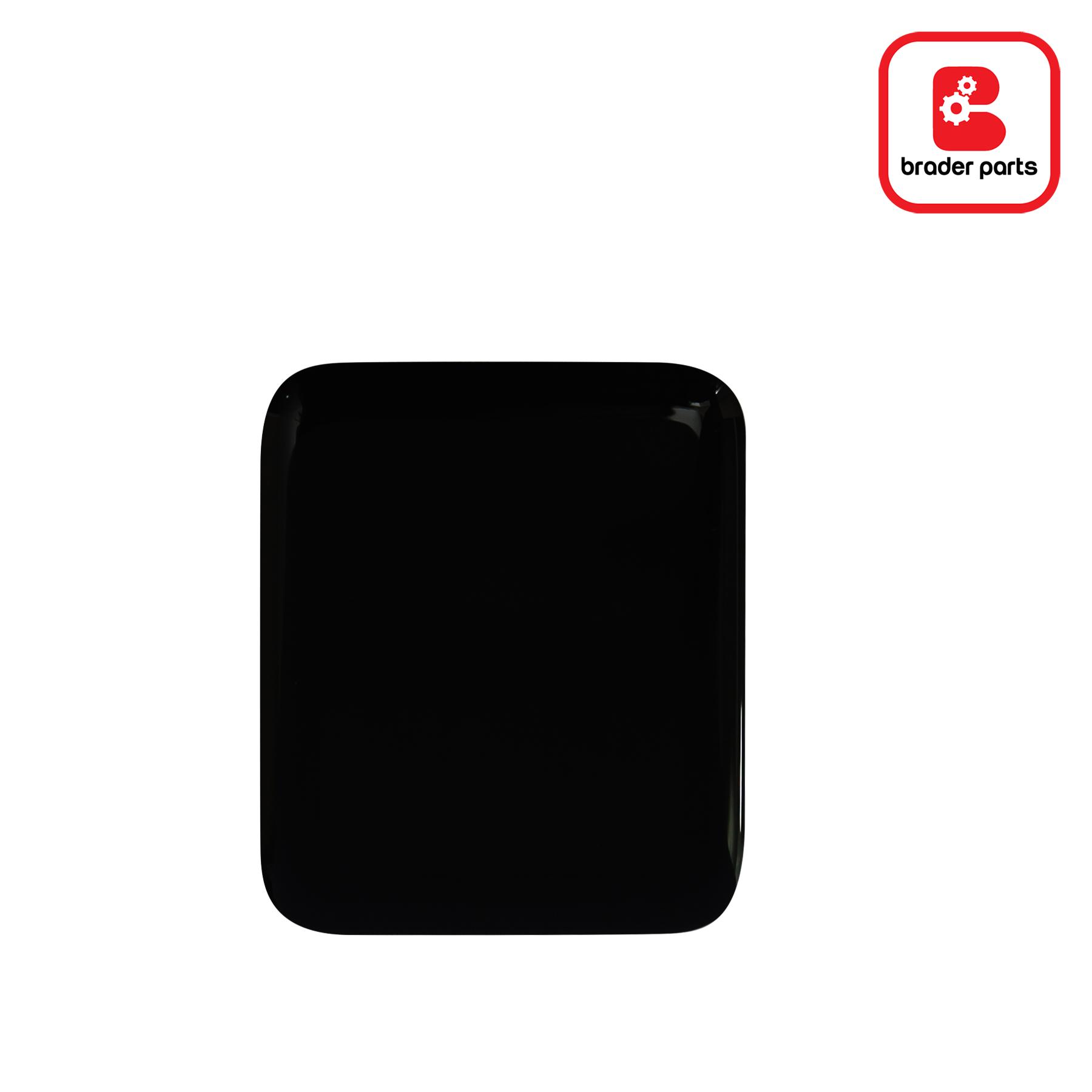 Lcd Touchscreen iWatch 1 38mm