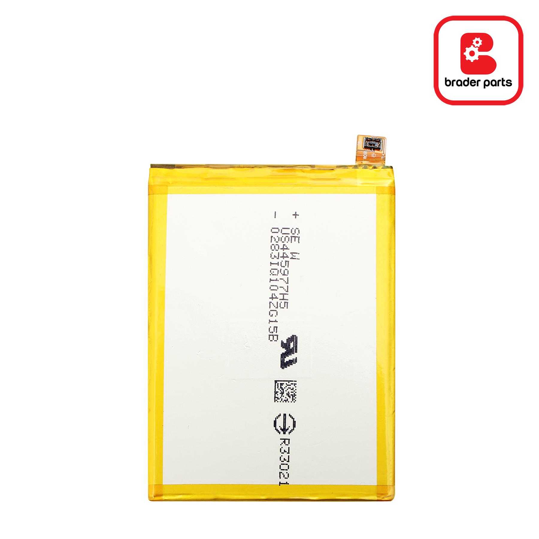 Baterai Sony Xperia Z5 /Z5 Dual LIS1593ERPC