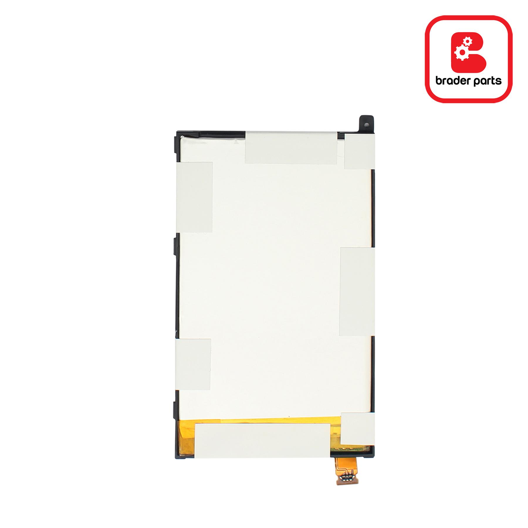 Baterai Z1 Mini /Z1/J1 Compact/A2 LIS1529ERPC