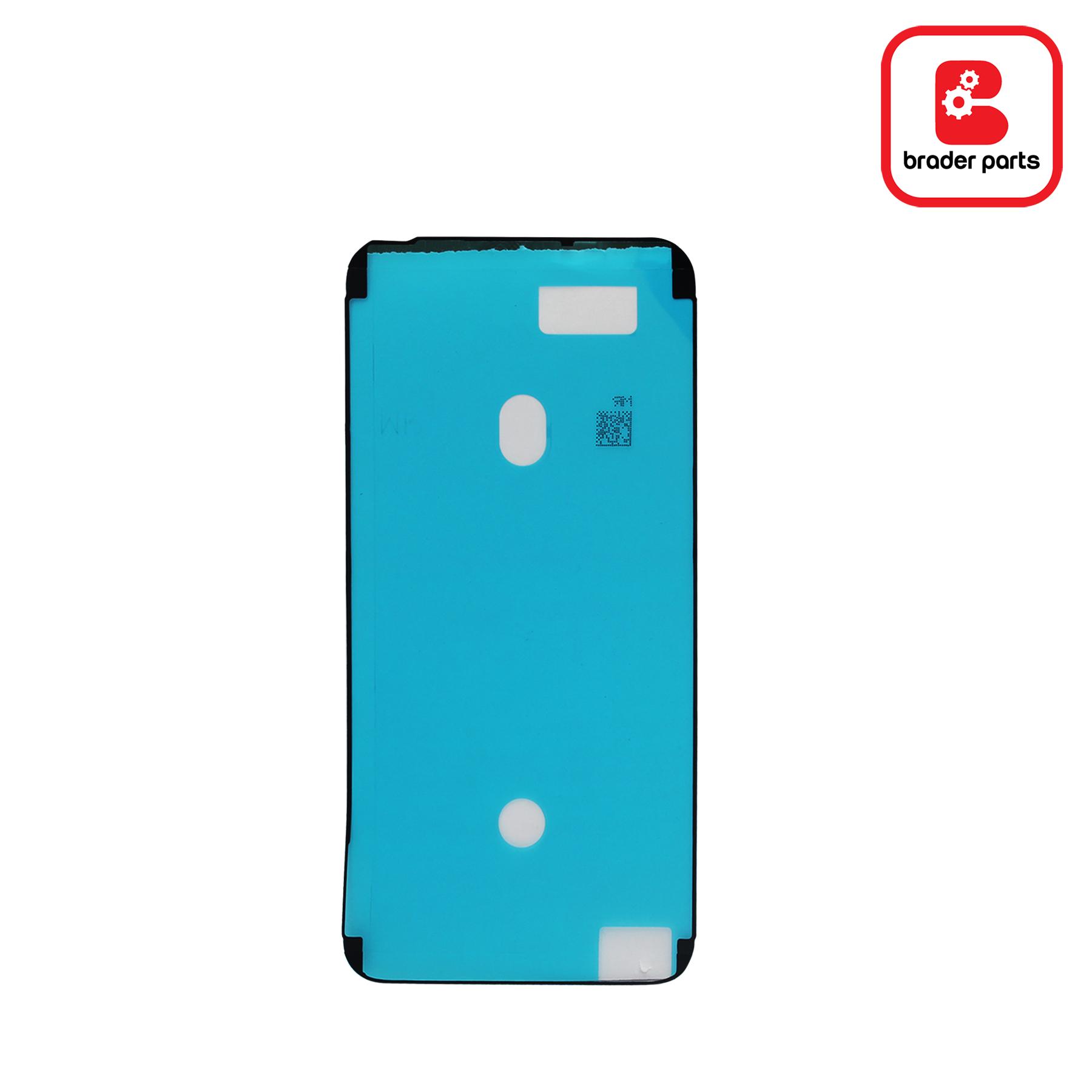 Adhesive Baterai iPhone 6P /6SP