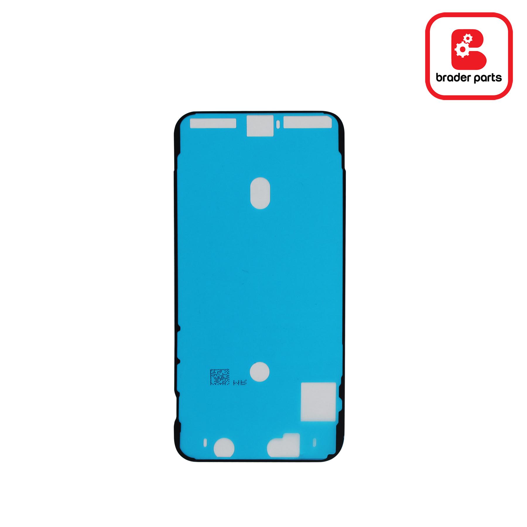 Adhesive Baterai iPhone X