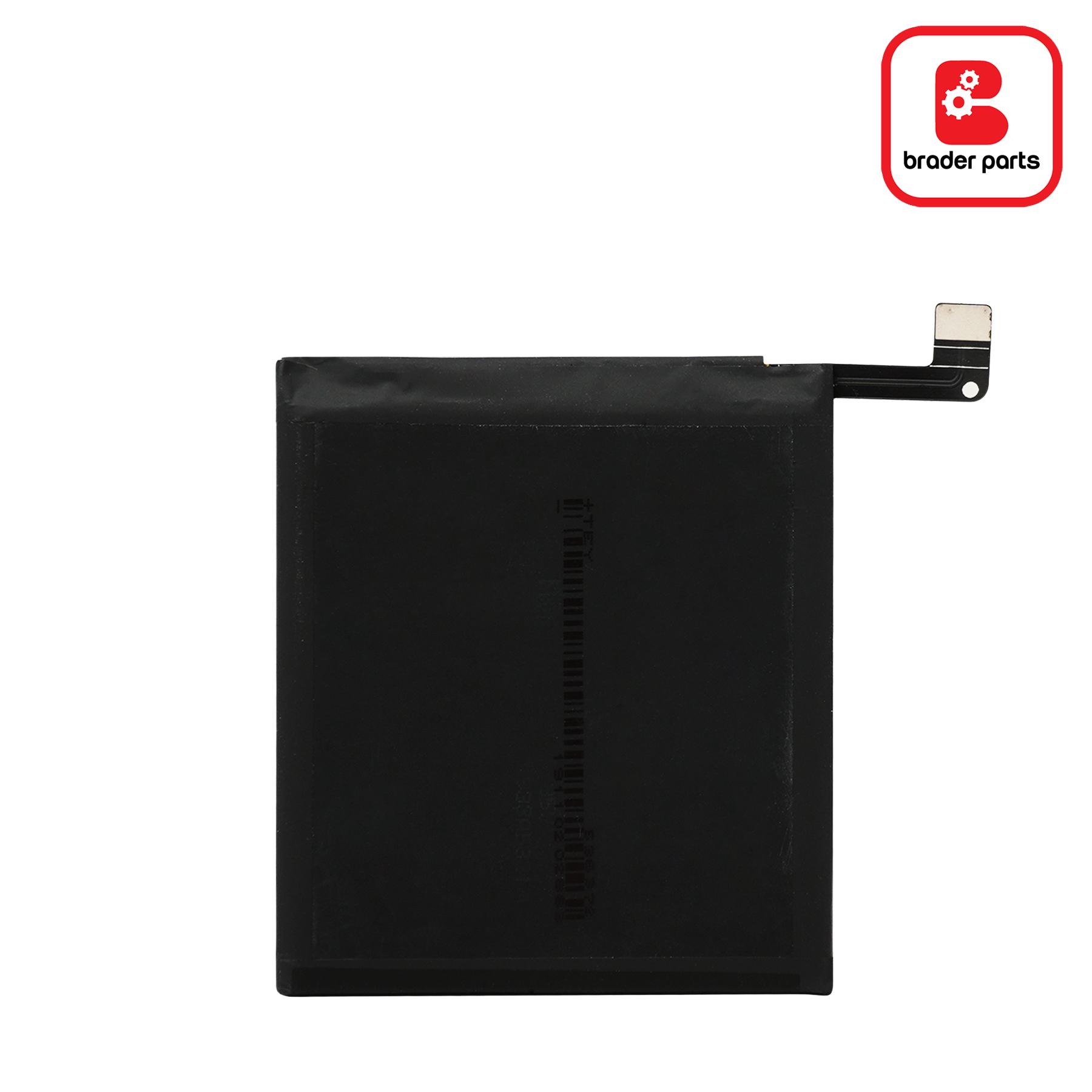 Baterai Xiaomi MI 9T (REDMI K20) BP41