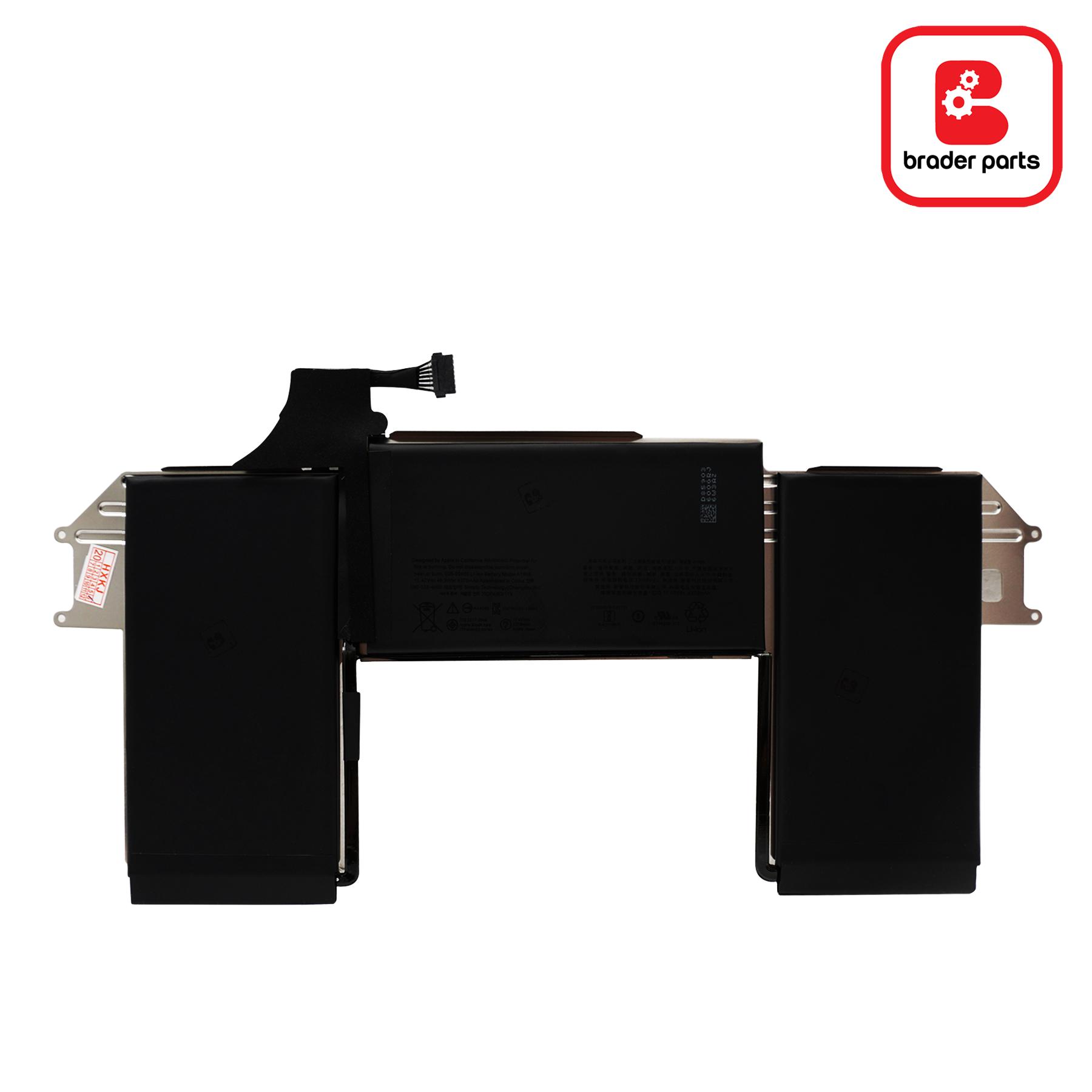 """Baterai Macbook Air Retina 13"""" A1932 (A1965)"""
