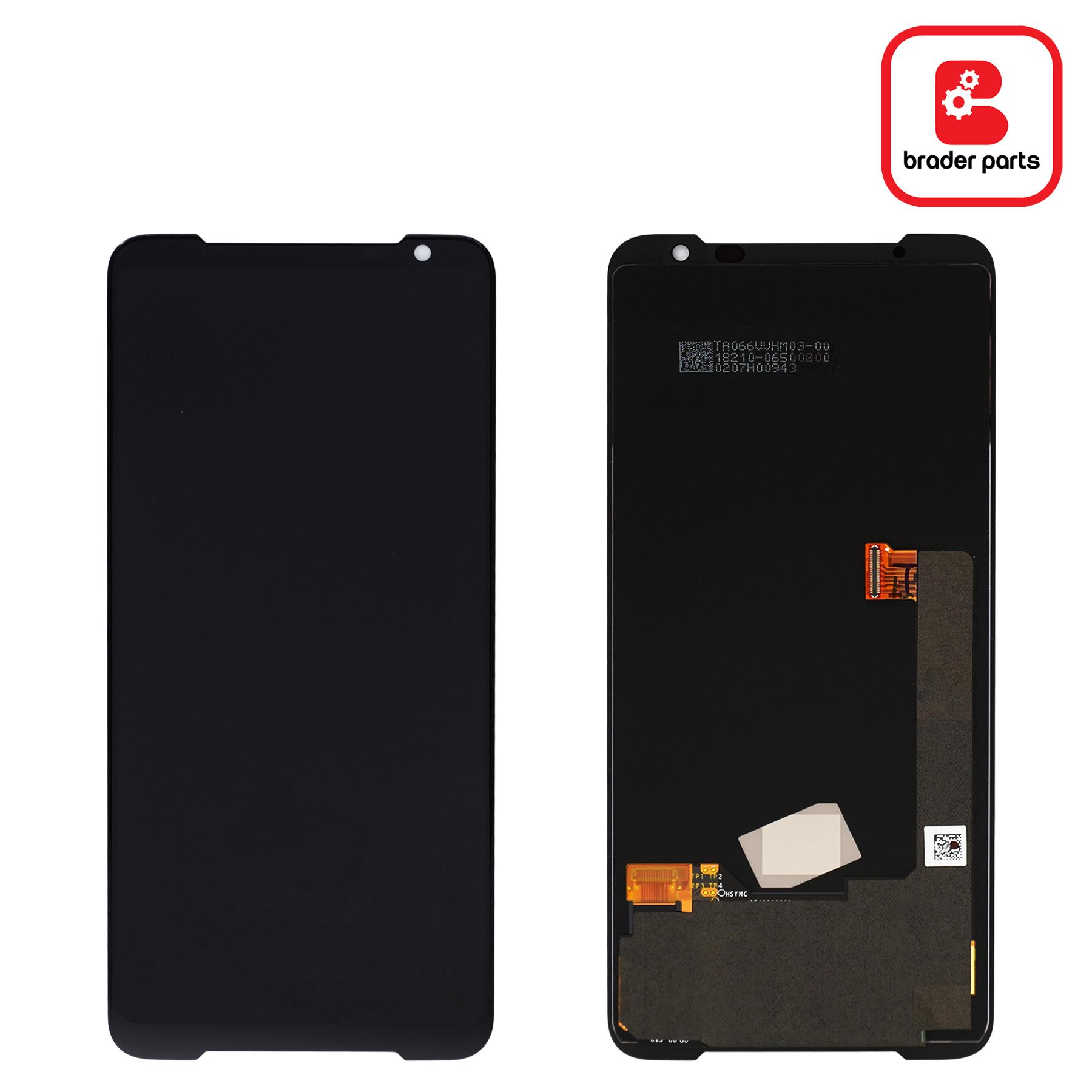 Lcd Asus Rog Phone 3 ZS661KL