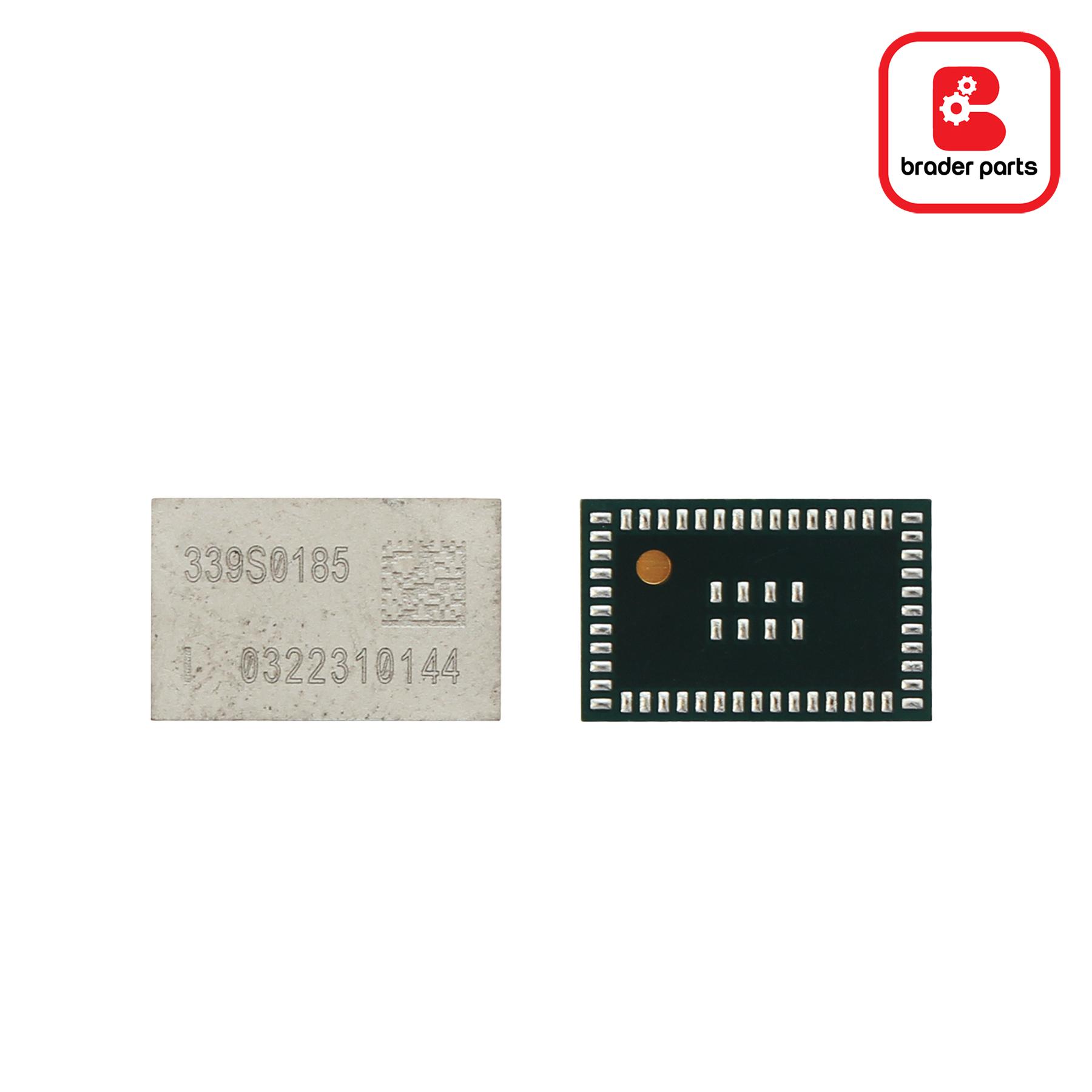 Ic Wifi 339S00023 iPad Mini 4