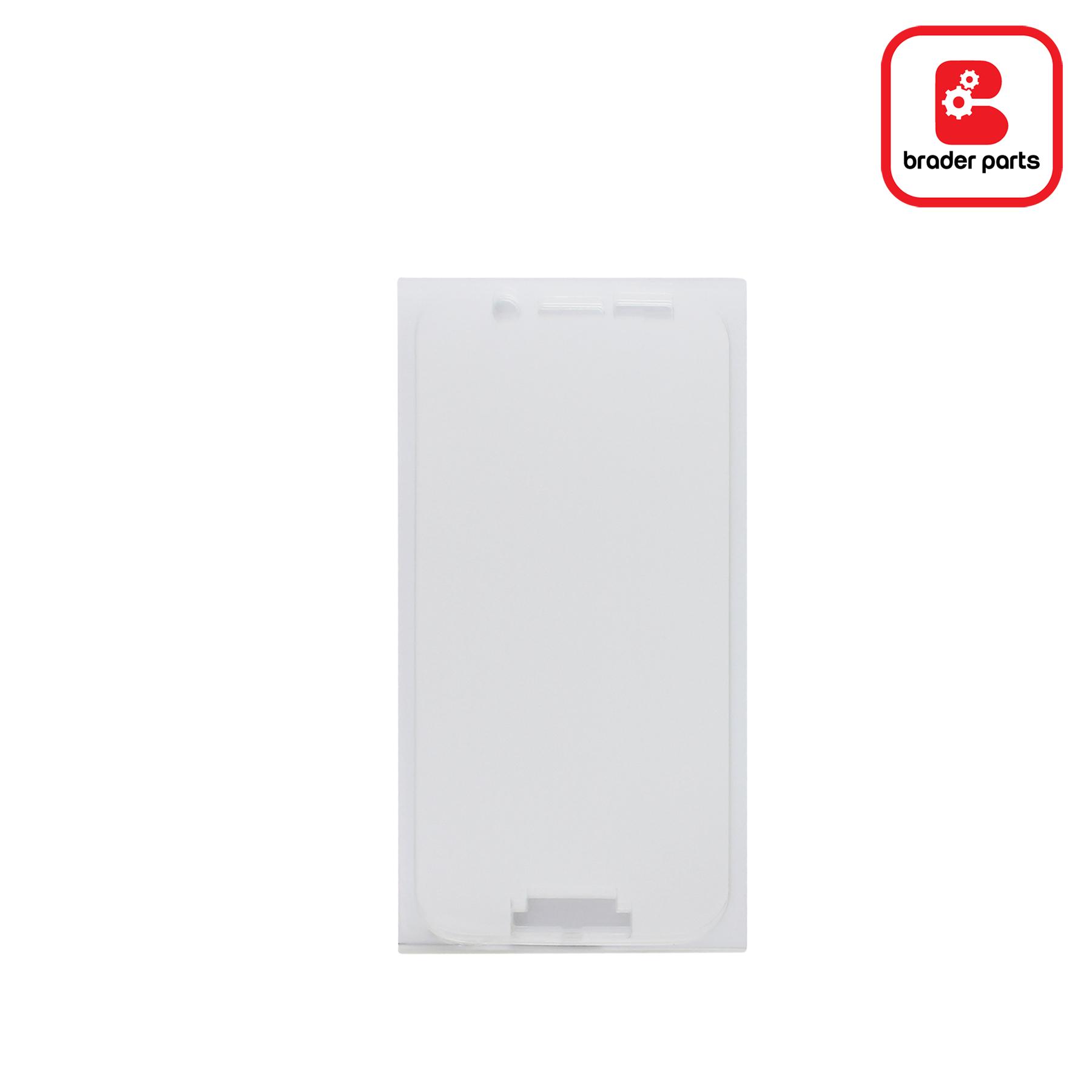 Lem Oca Samsung Sm-G925F / S6 Edge