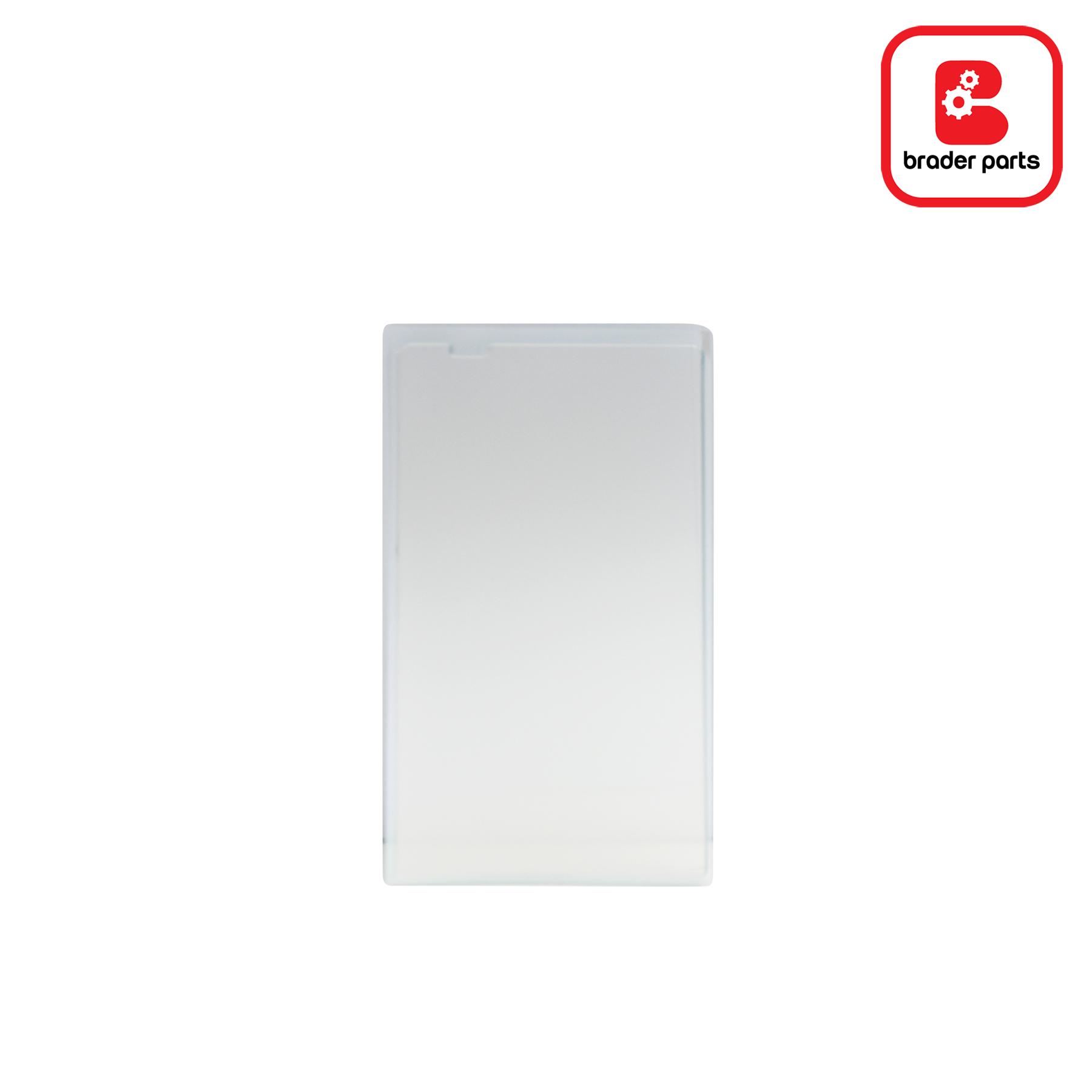 lem oca Samsung Sm-G935F / S7 edge 1 Pack