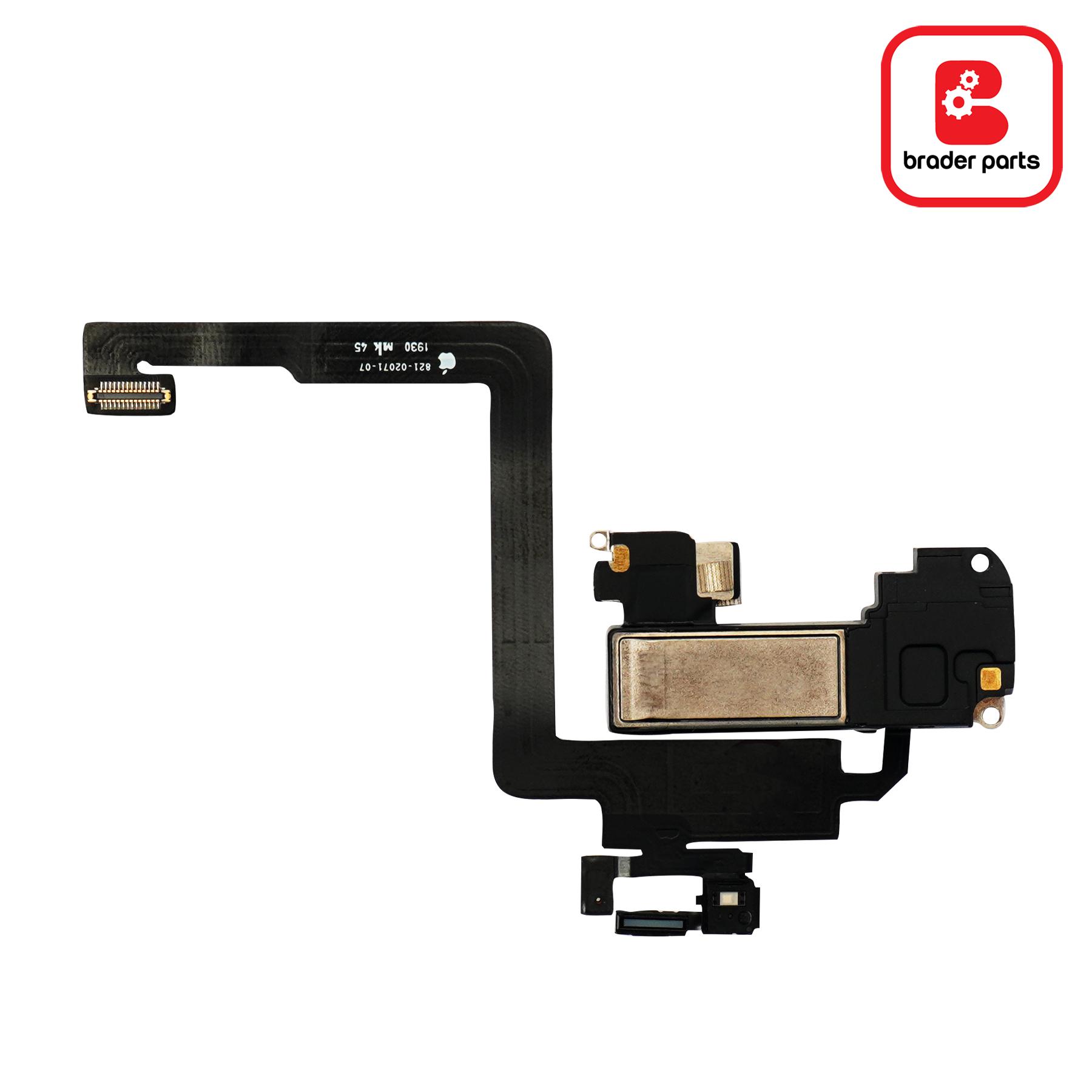 Speaker iPhone 11 Pro