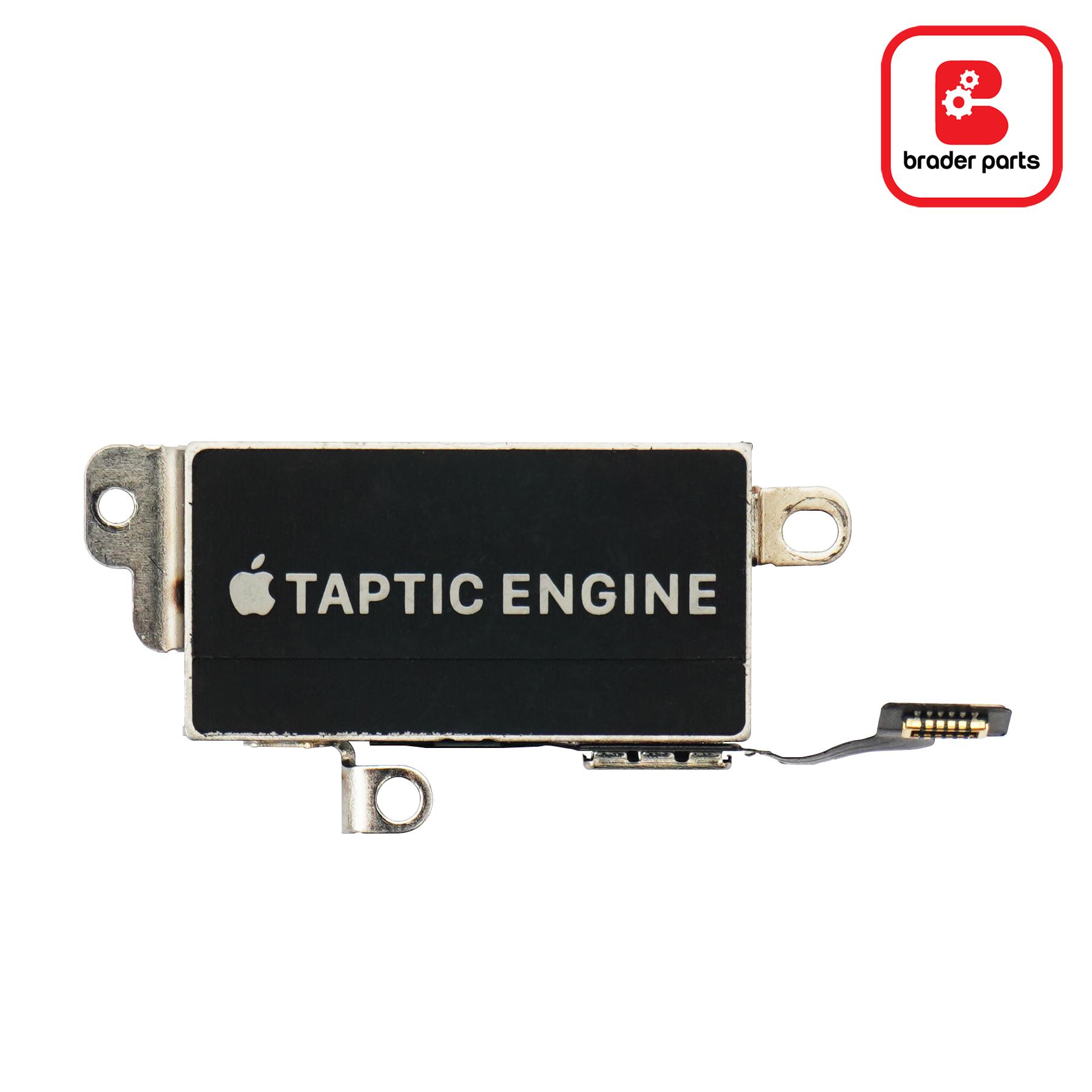 vibrate iPhone 11 pro