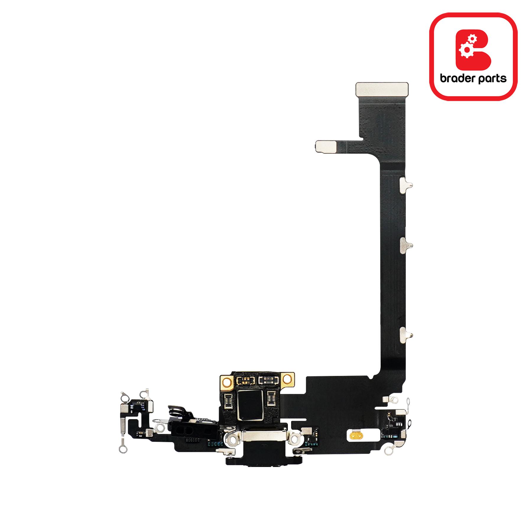 Flexible Charging iPhone 11 Pro Max