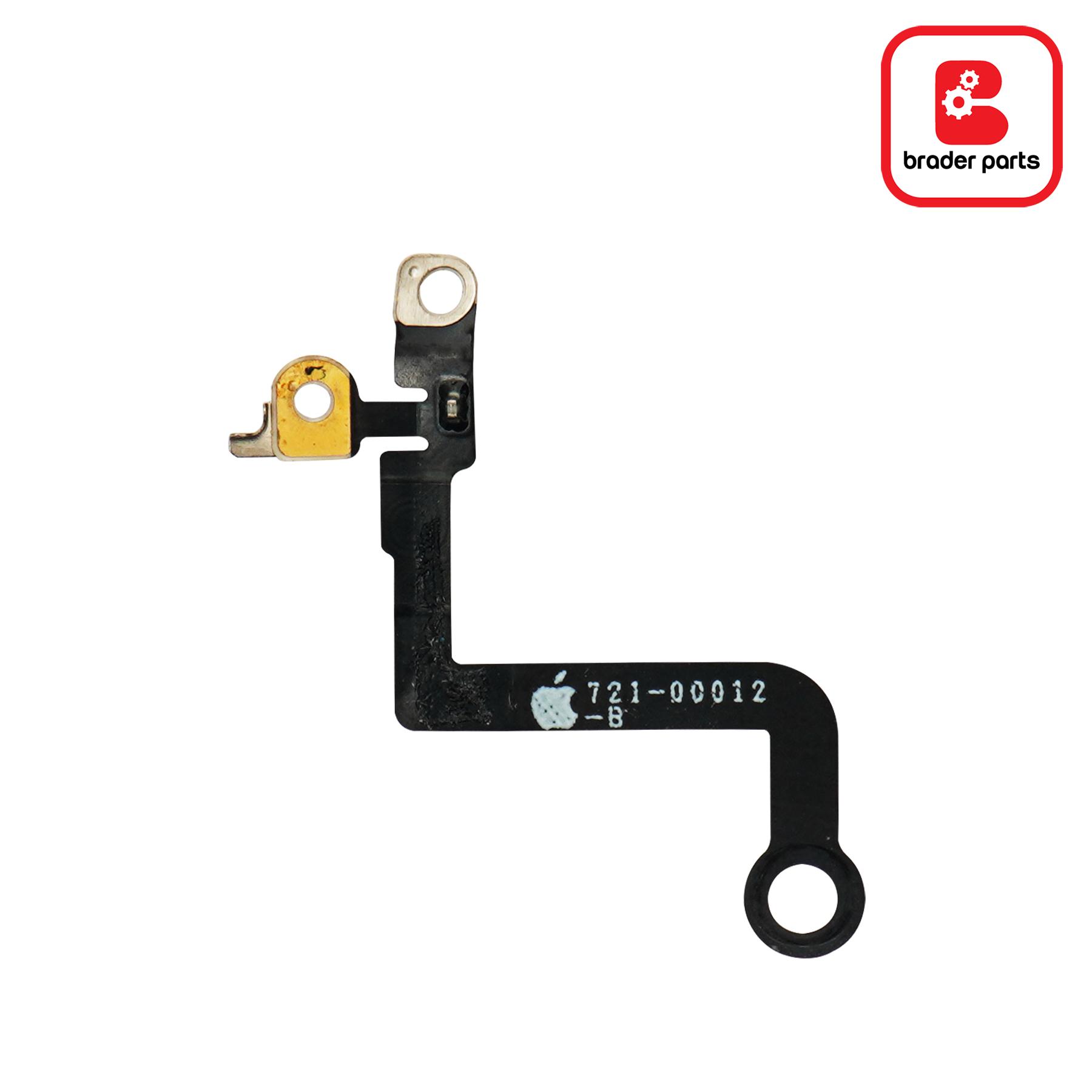 Flexible Antena Bluetooth iPhone X