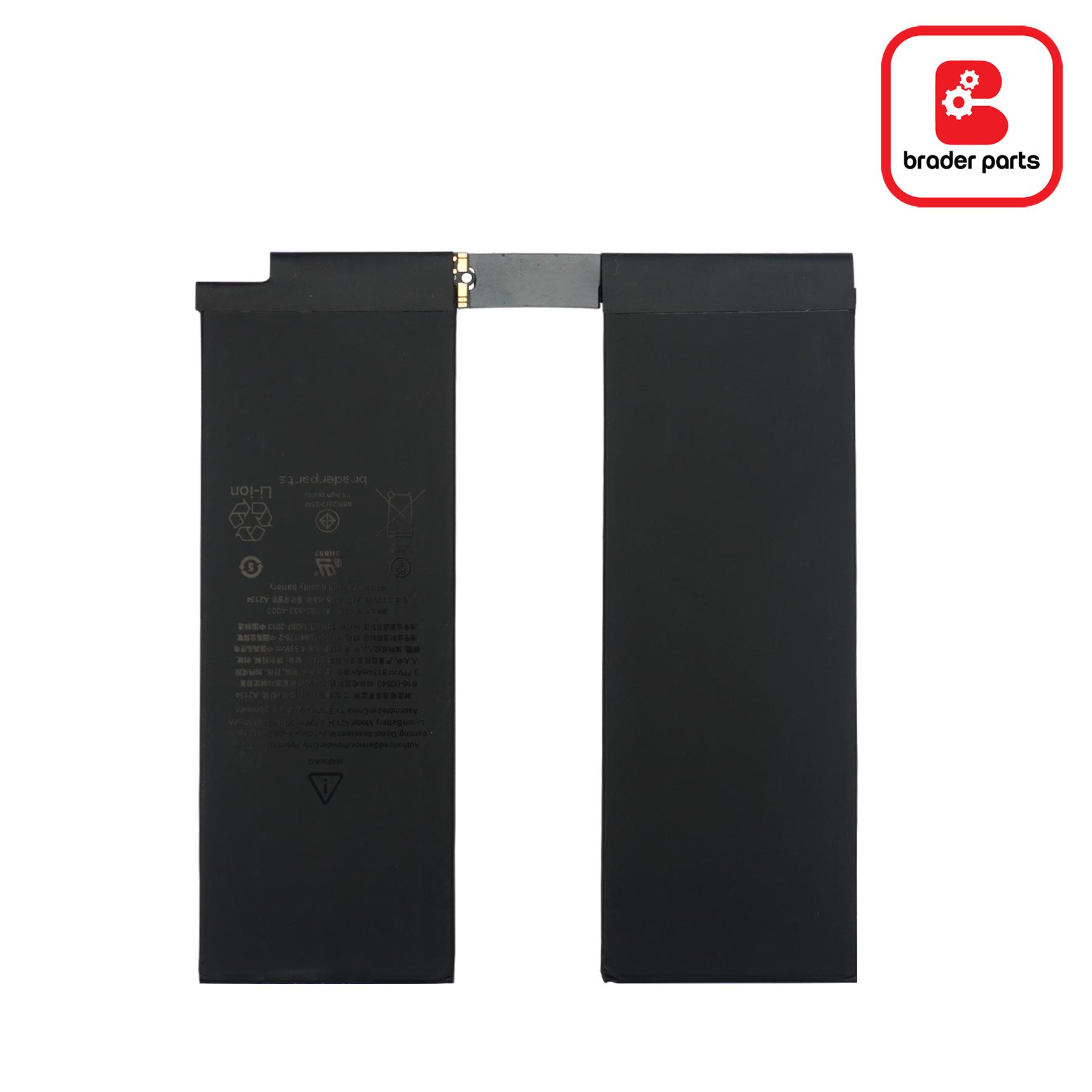 Baterai iPad Air 3 / A2153 / A2123 / A2152