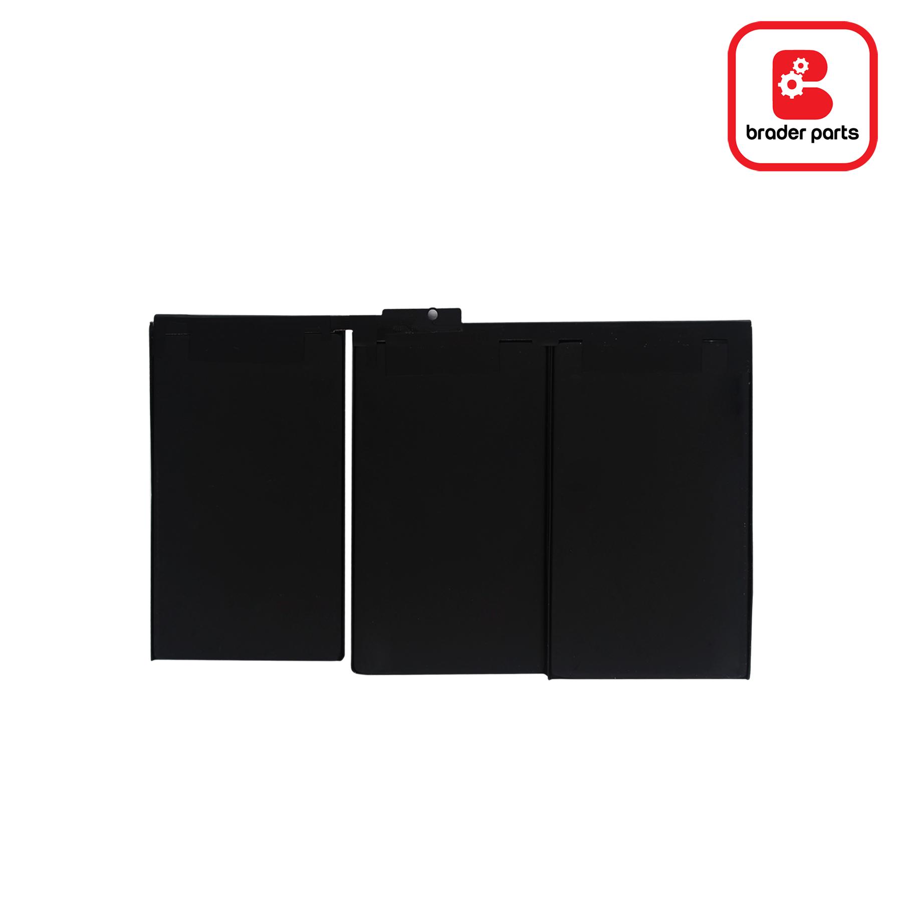 Baterai iPad 2