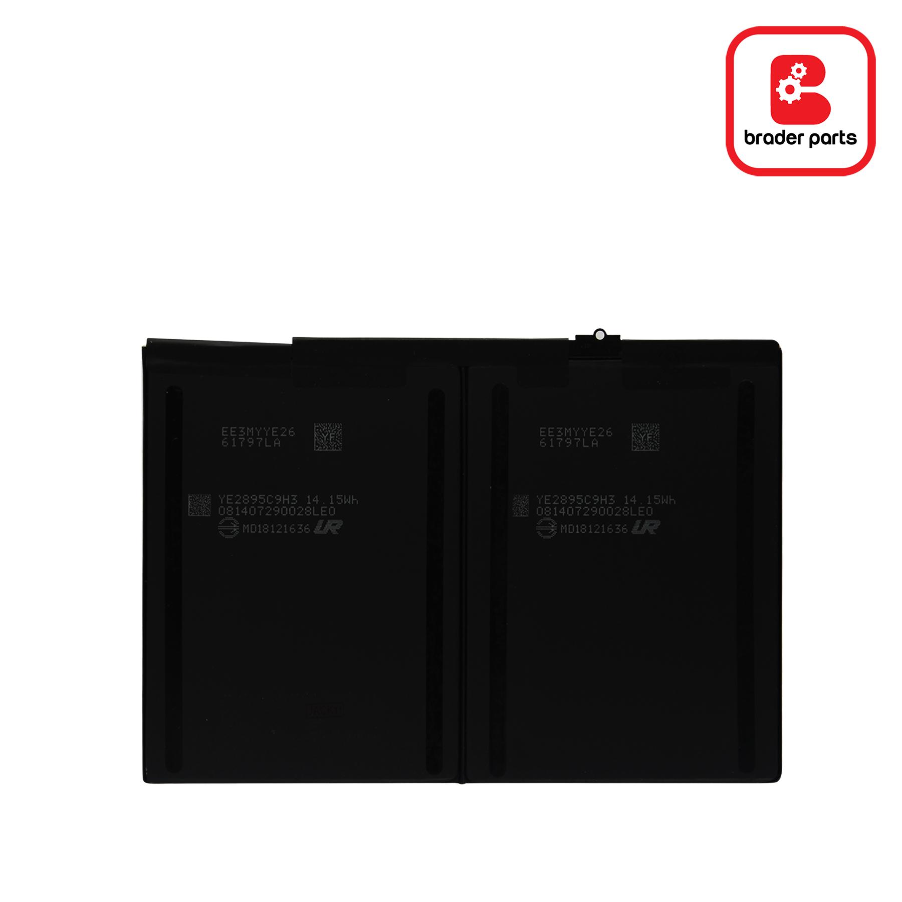 Baterai iPad Air 1