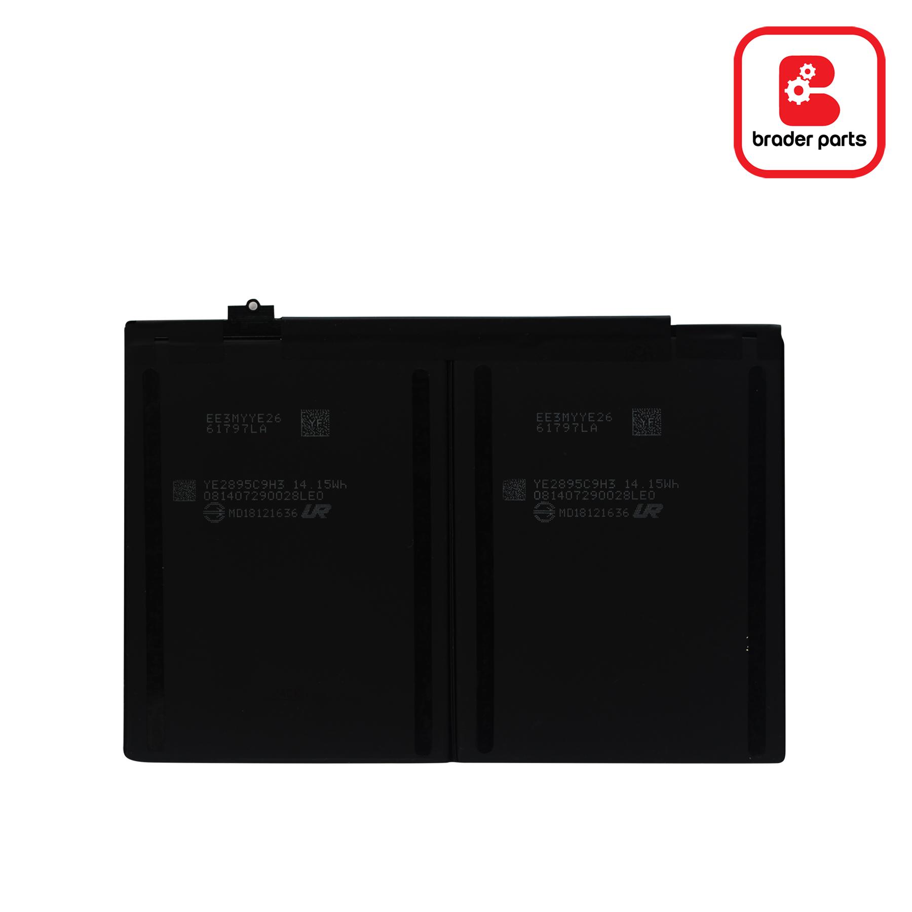 Baterai iPad Air 2