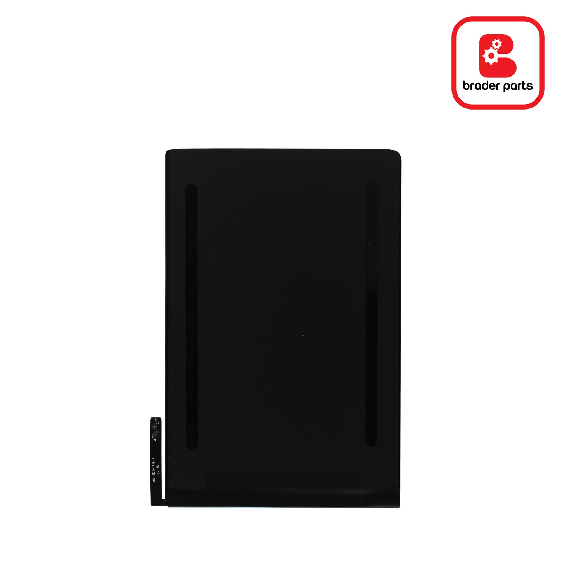 Baterai iPad Mini 1