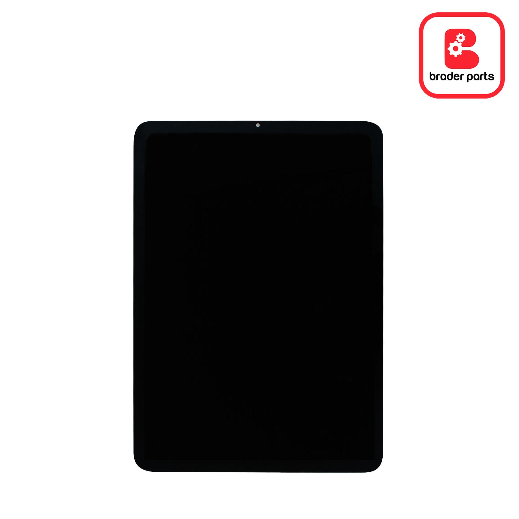 "Lcd Touchscreen iPad Pro 11"""