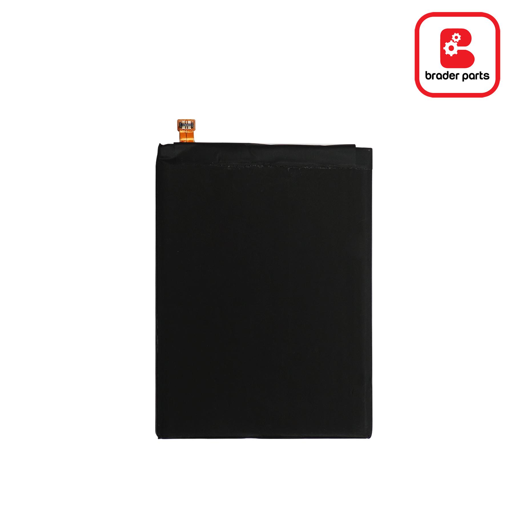 "Baterai Asus Zenfone 3 Max 5.2"""