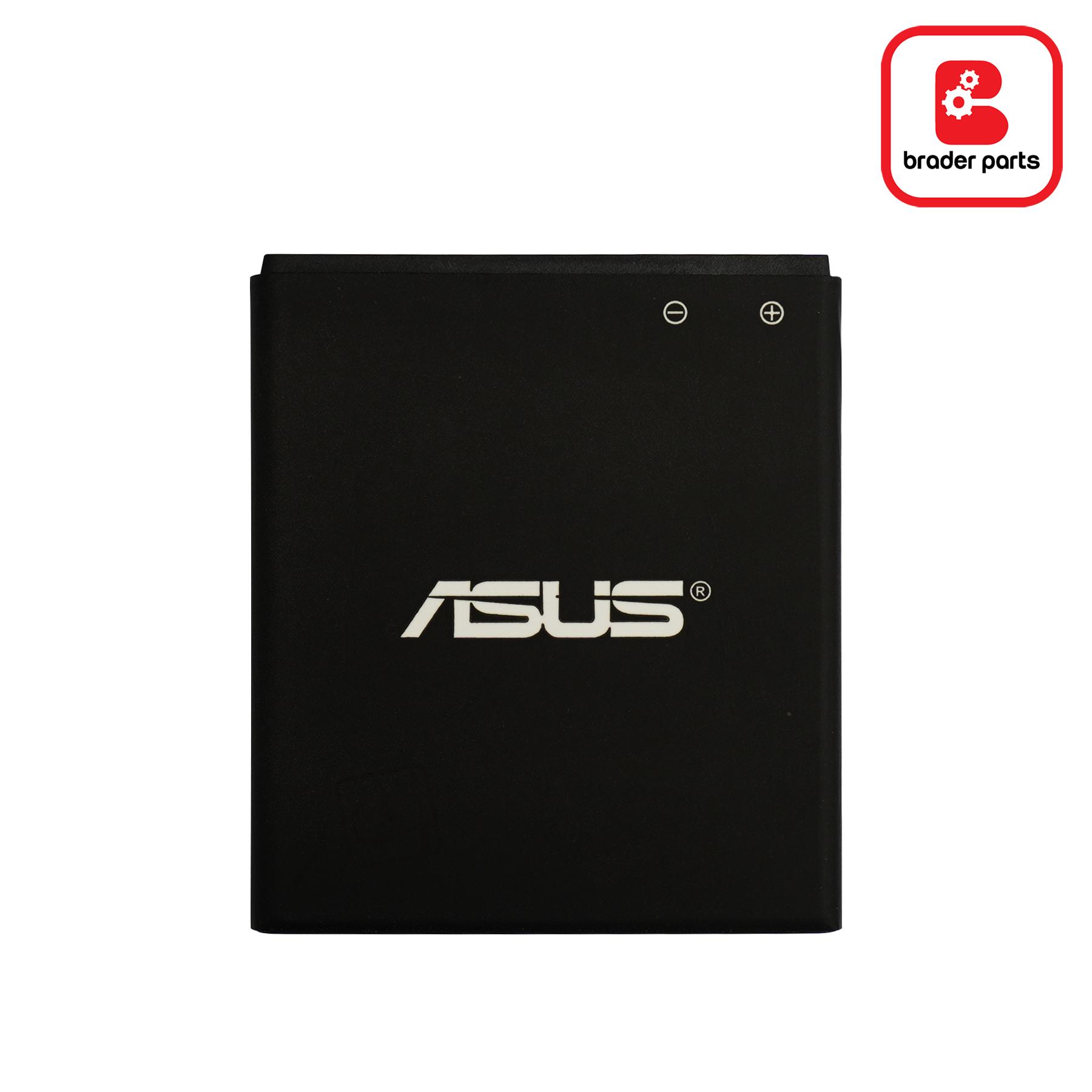 Baterai Asus Zenfone 4C