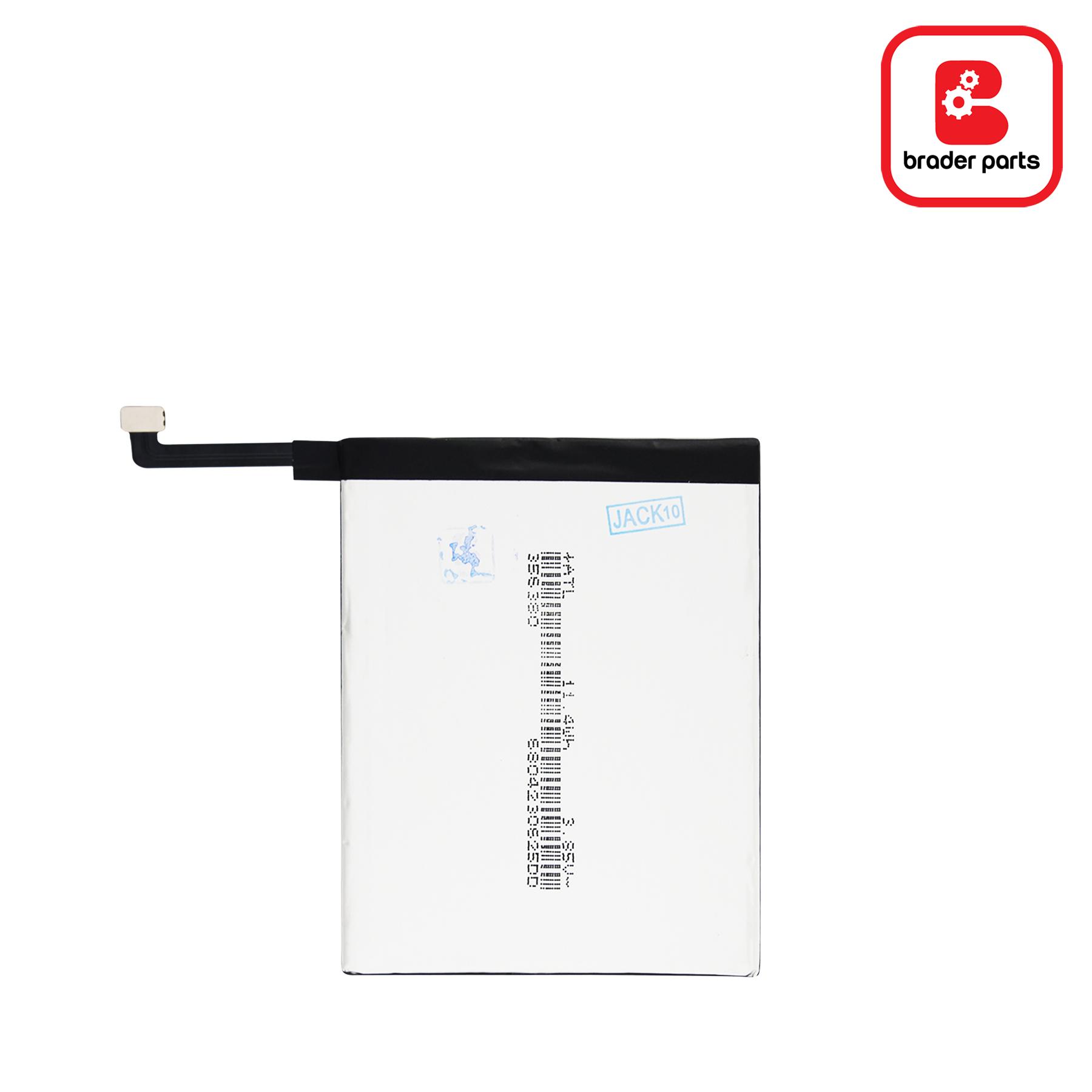 Baterai Oneplus X