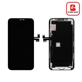Lcd Touchscreen Iphone 11 Pro