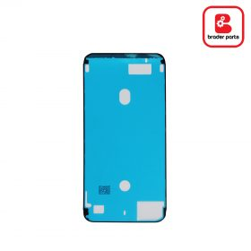 Adhesive Lcd Iphone 8P