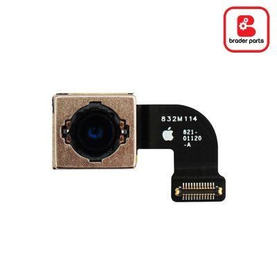 Back Camera iPhone 8G