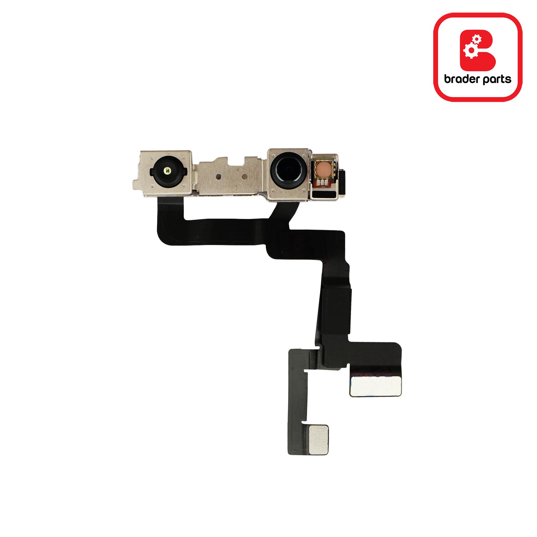 Flexibel Front Camera Iphone 11