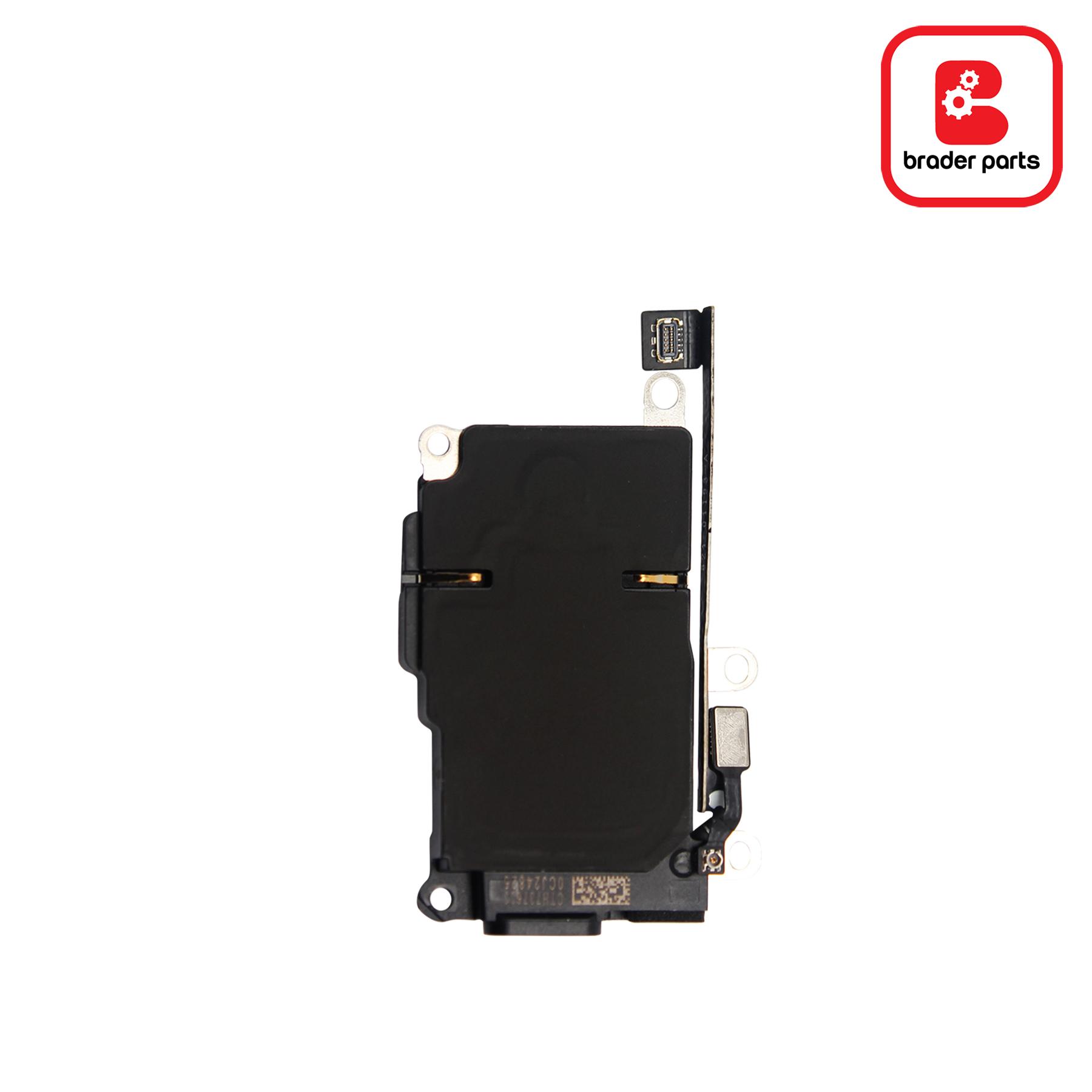 Buzzer iPhone 8G