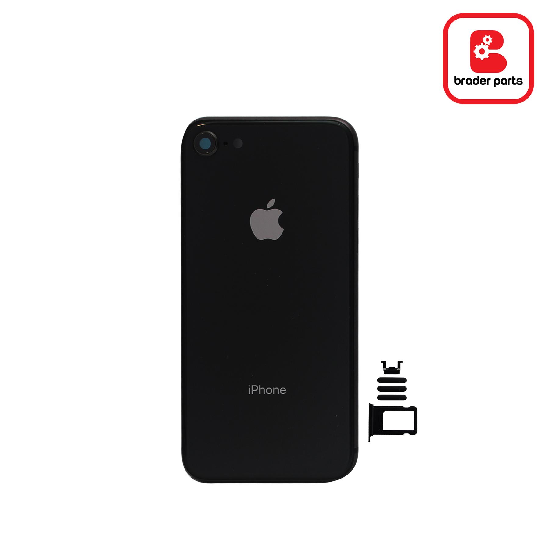 Housing Original iPhone 8G
