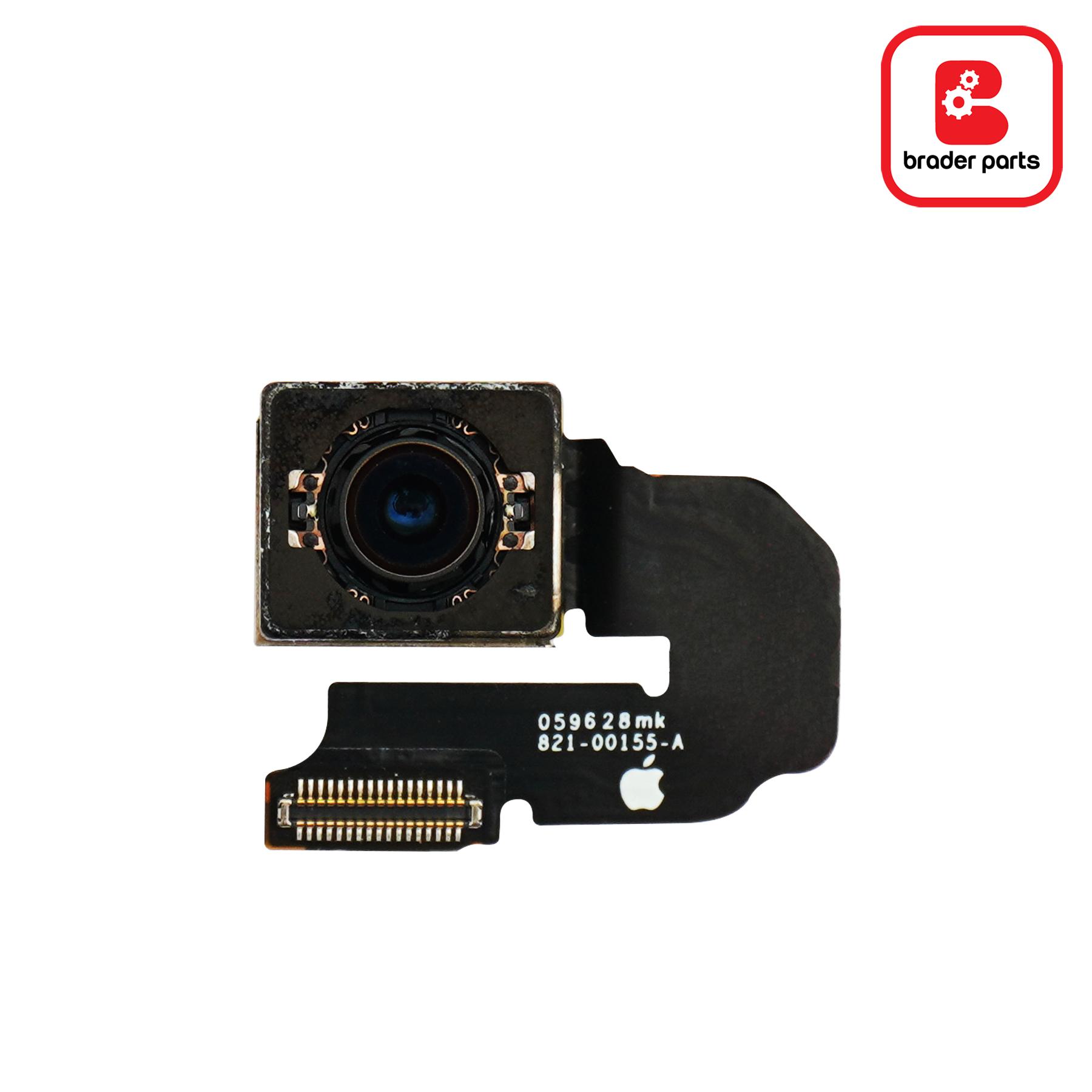 Back Camera iPhone 6s Plus