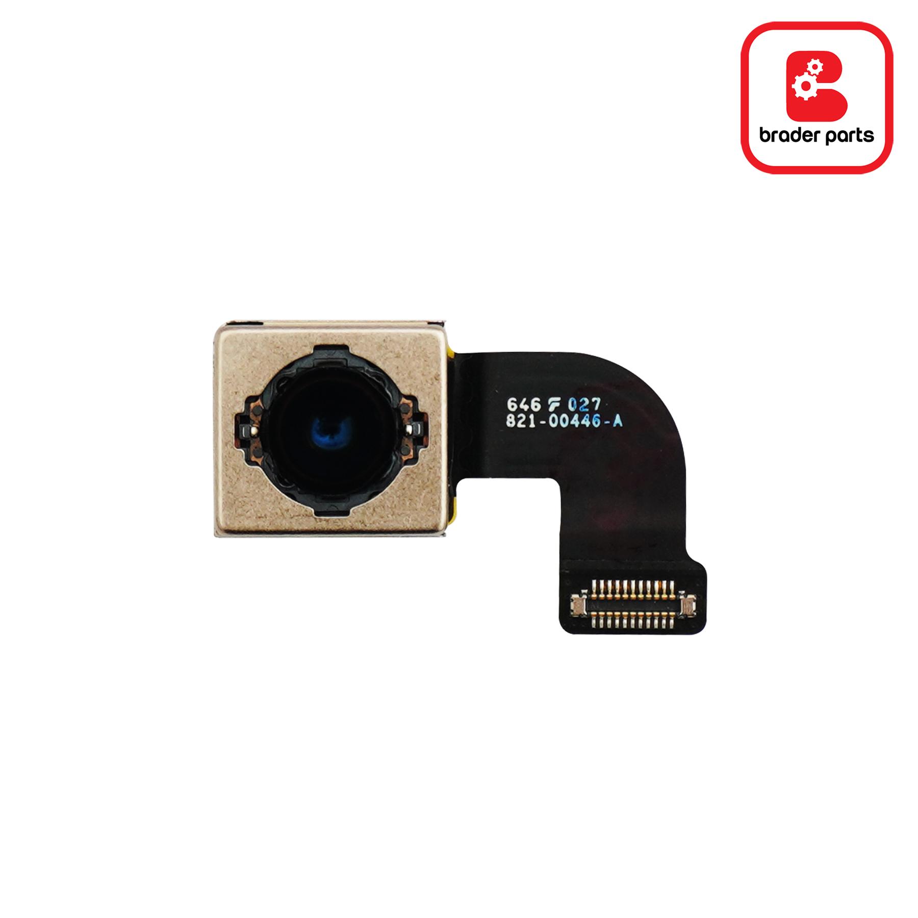 Back Camera iPhone 7G
