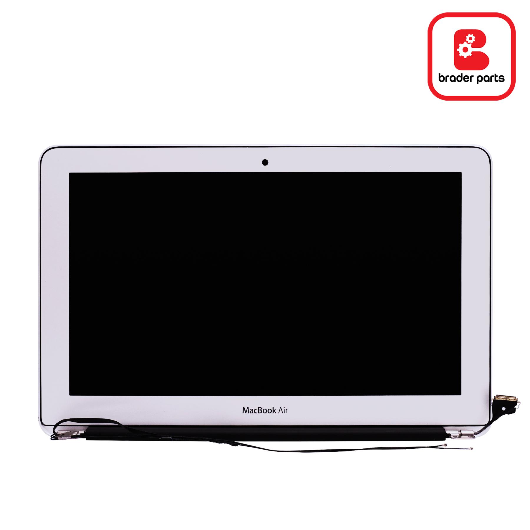 "Lcd Macbook Air 11"" A1465 Mid 2013 Original"