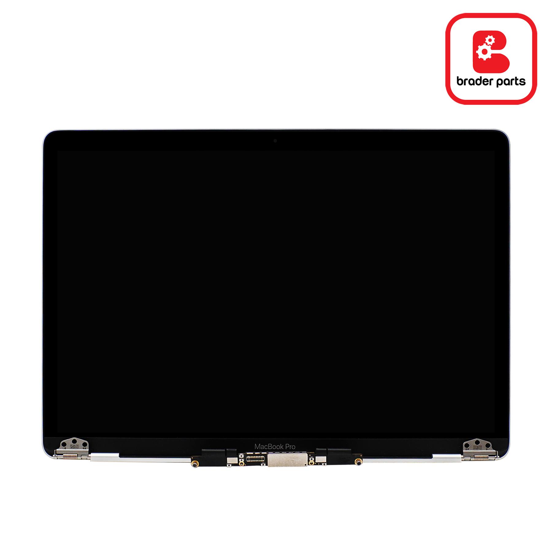 "Lcd Macbook Air Retina 13"" A1932 2018 - 2019"