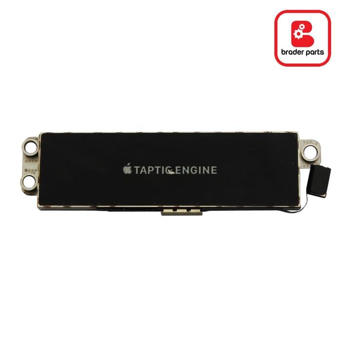 Vibrate iPhone 8 Plus
