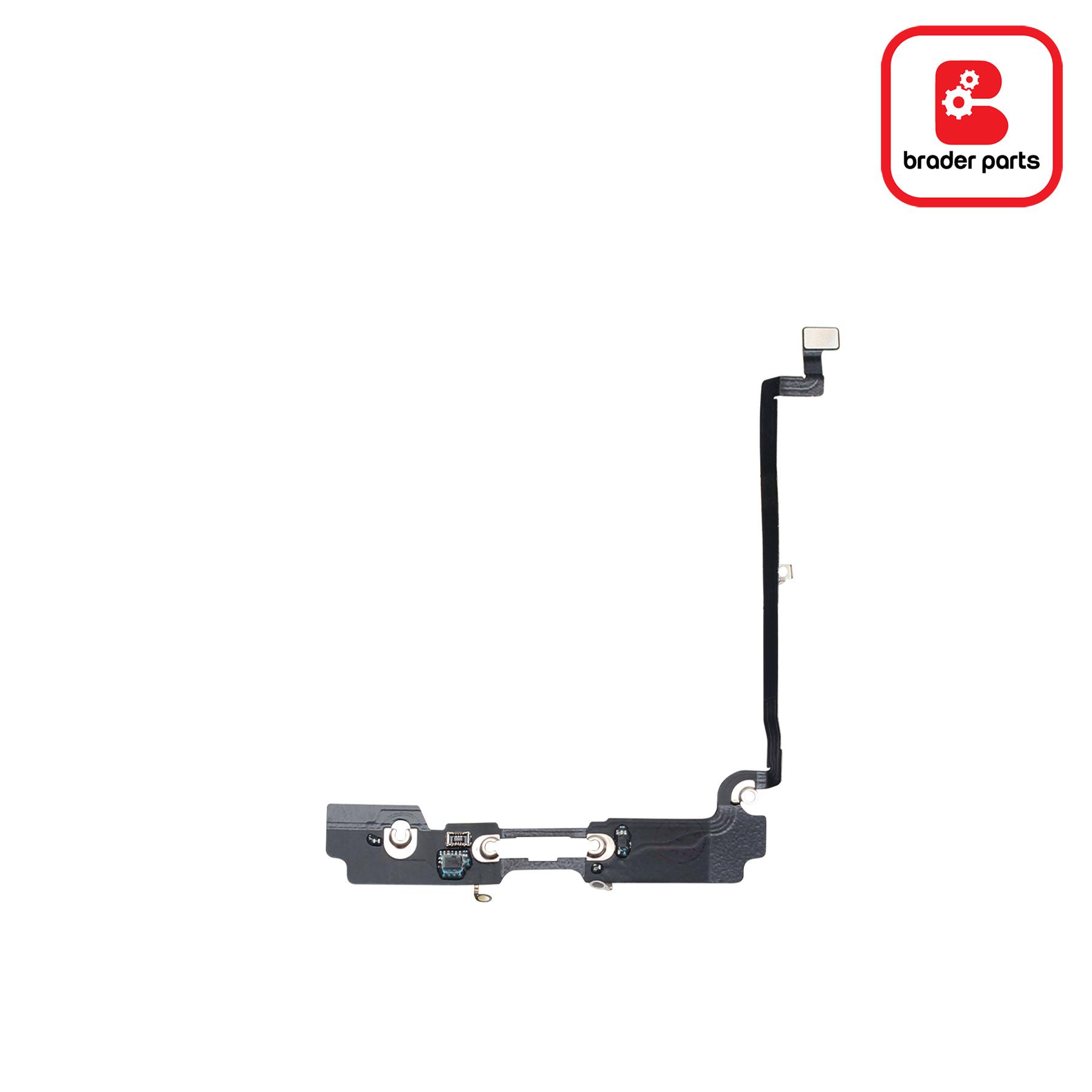 flexible antenna loudspeaker iphone x