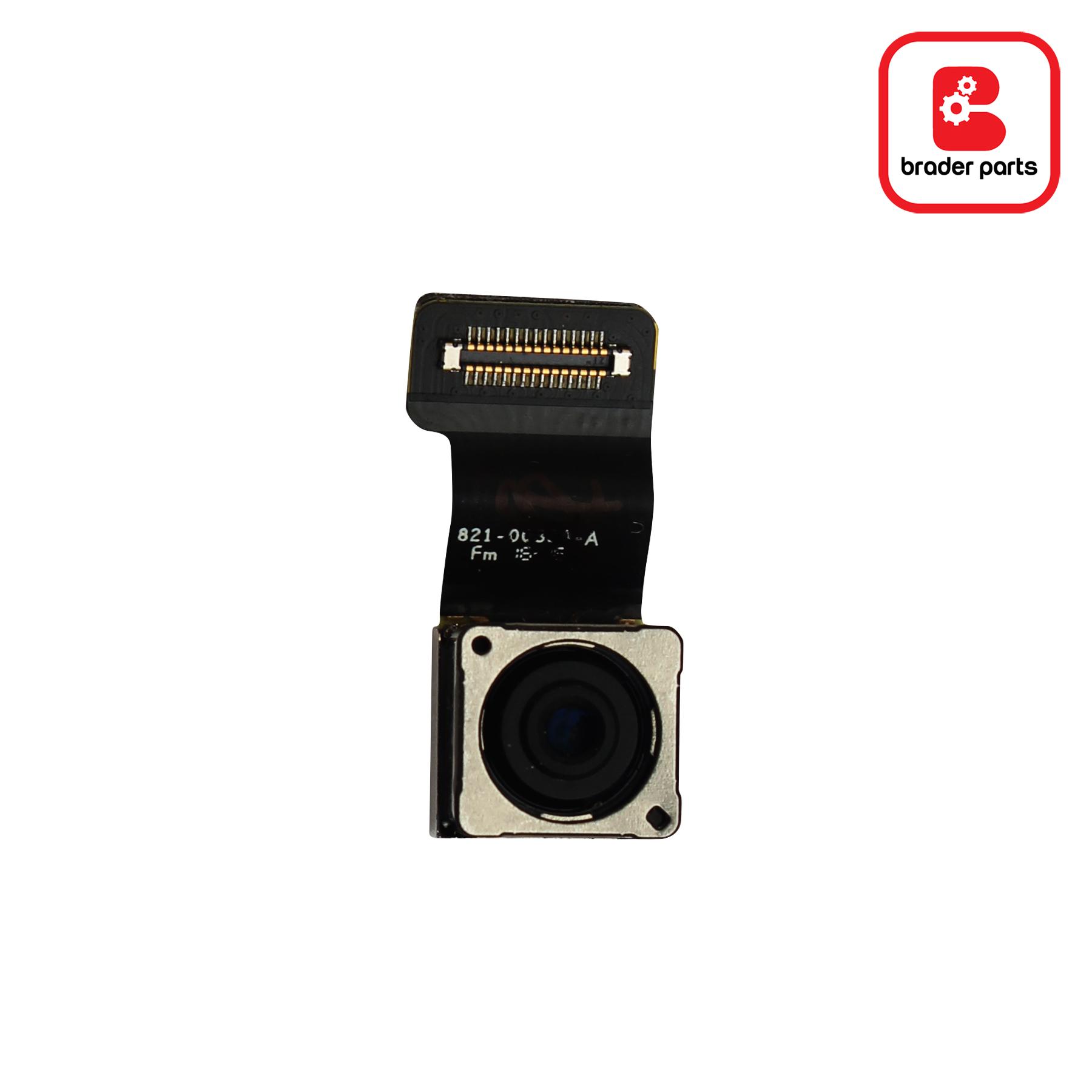 Back Camera iPhone 5SE
