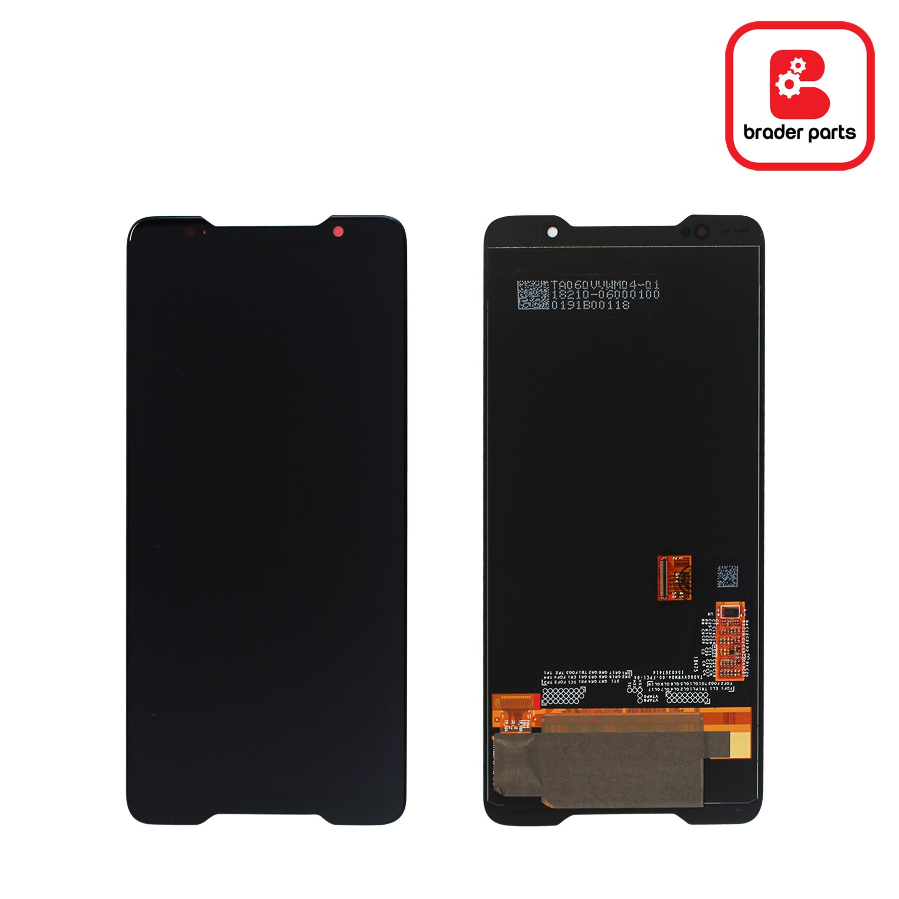 LCD TOUCHSCREEN ASUS ROG PHONEZ01QD